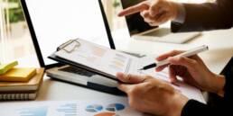 Confira nosso conteúdo e entenda a importância de contratar uma consultoria tributária e como ela pode ajudar a sua empresa. Vamos lá?