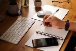 Acompanhe com atenção e descubra como elaborar um plano de negócios para a sua empresa! Confira conosco e tire todas as suas dúvidas.